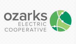 Ozarks Electric Cooperative Slide Image