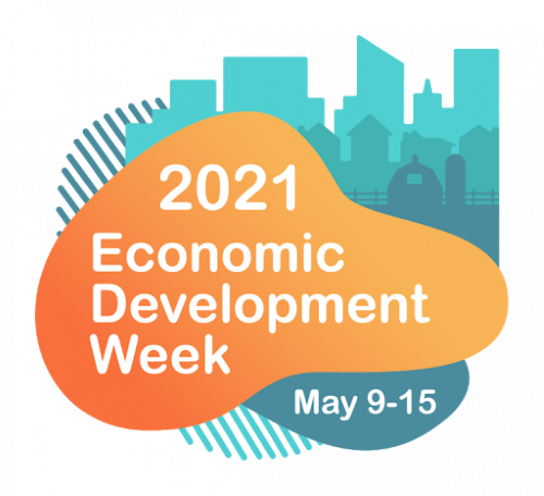 Economic Development Week Recognizes the Contributions of Economic Developers Throughout Arkansas Photo - Click Here to See