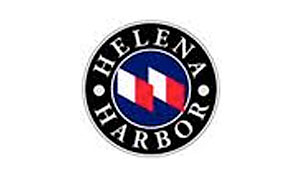Main Photo For Helena Harbor and Industrial Park