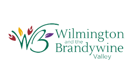 Greater Wilmington Convention Bureau Slide Image