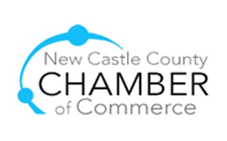 New Castle County Chamber of Commerce Slide Image