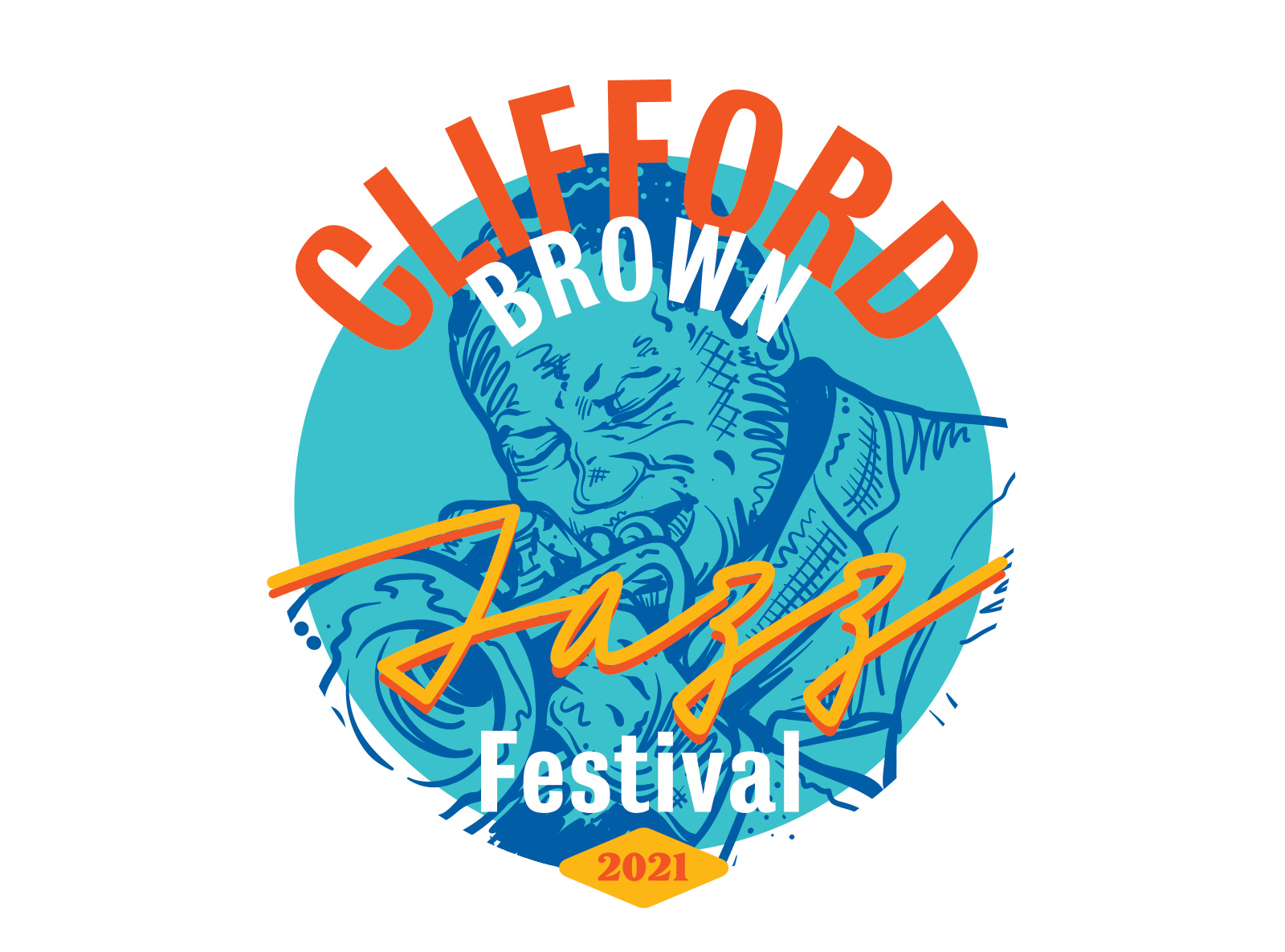Click the Wilmington's Clifford Brown Jazz Festival is Back Live Slide Photo to Open