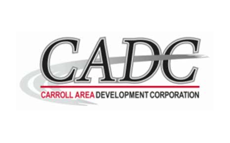 CADC makes Cost of Living Index available for Carroll County Main Photo