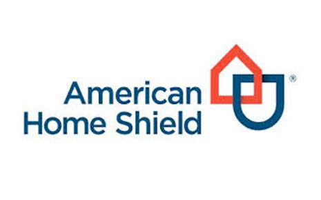 American Home Shield Slide Image