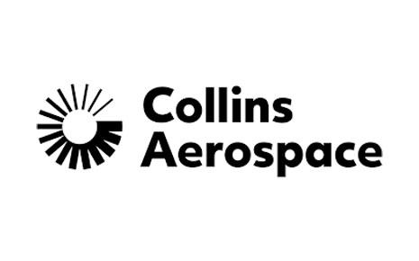 Collins Aerospace Slide Image