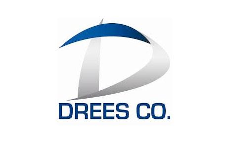 Drees Co Slide Image