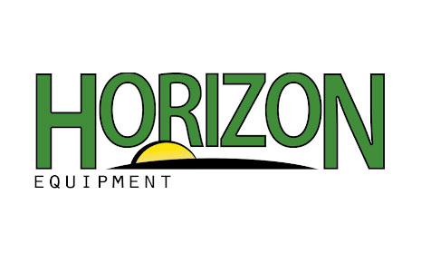 Horizon Equipment Slide Image