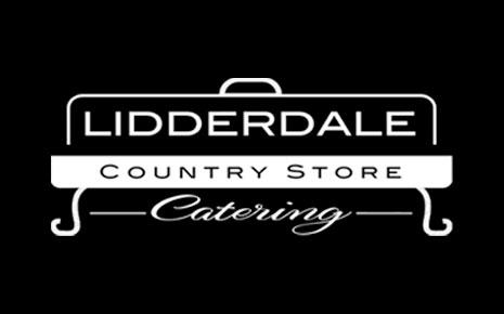 Lidderdale Country Store Slide Image