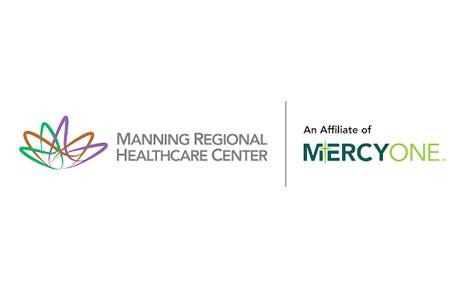 Manning Regional HealthCare Center Slide Image