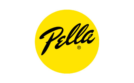 Pella Corporation – Carroll Operations Slide Image