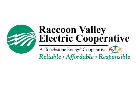 Raccoon Valley Electric Cooperative Slide Image