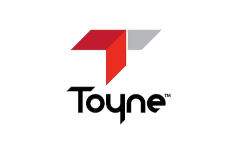 Toyne, Inc. Slide Image