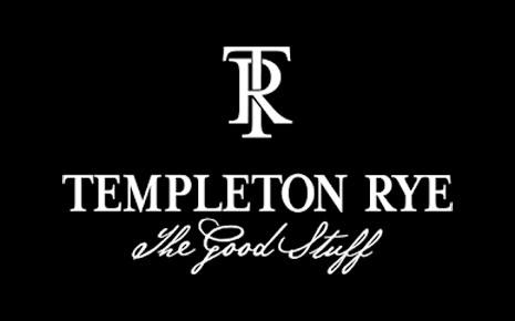 Templeton Rye Slide Image