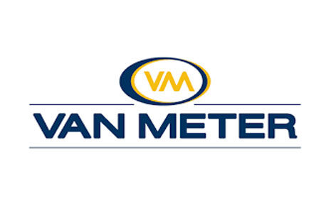 Van Meter Industrial, Inc. Slide Image