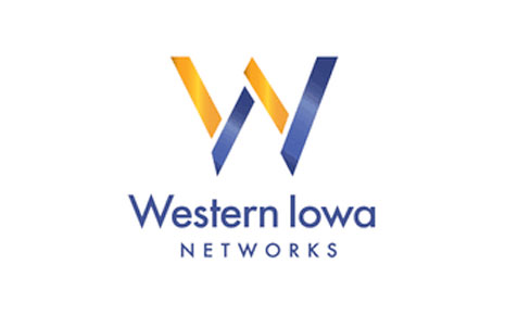 Western Iowa Networks Slide Image