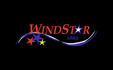Windstar Line/Windstar Express/Star Destinations Slide Image