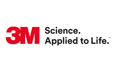 3M Science Image