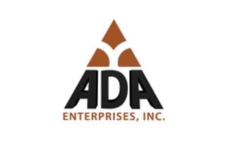 ADA Enterprises Inc./Premier Polysteel Image
