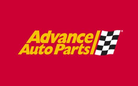 Advanced Auto Image