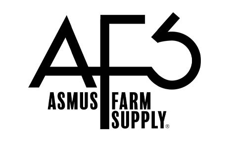 Asmus Farm Supply Image