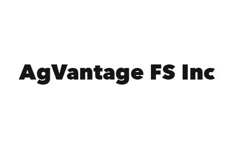 AgVantage FS Inc Image