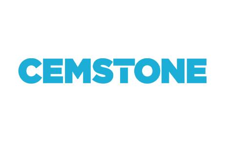 Cemstone Image