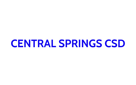 Central Springs School District Image
