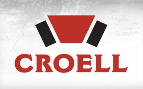 Croell Image