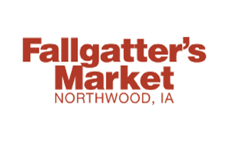 Fallgatters Market Image
