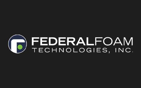 Federal Foam Technologies, Inc. Image