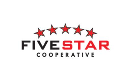 Five Star Coop Image