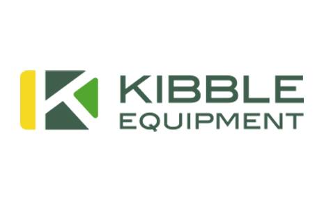 Kibble Equipment Image