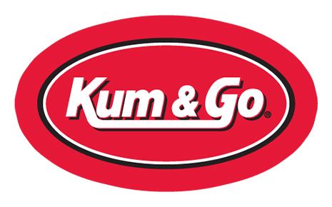 Kum & Go Image