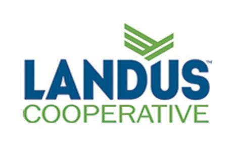 Landus Cooperative Image