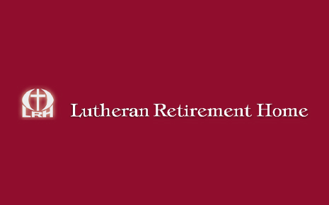 Lutheran Retirement Home Image