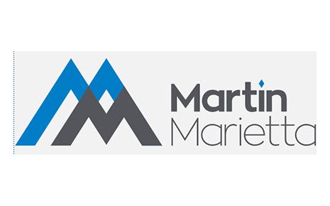 Martin Marietta Materials Image