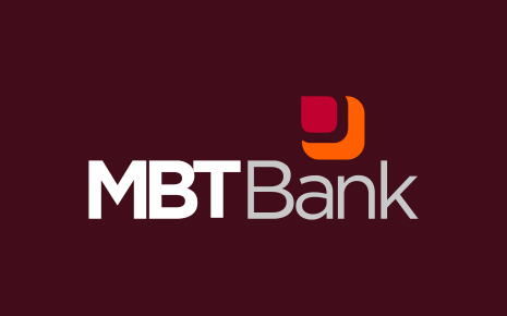 MBT Bank Image
