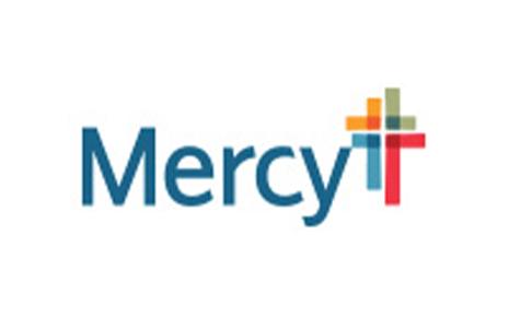 Mercy Clinic Image