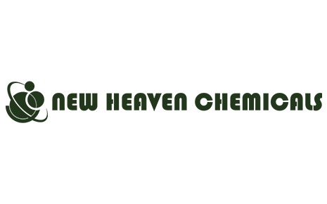 New Heaven Chemicals Image