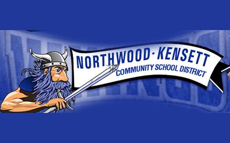 Northwood/Kensett Community School Image