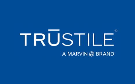 Trustile Image