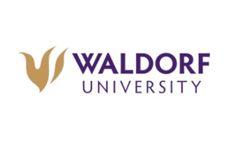 Waldorf University Image