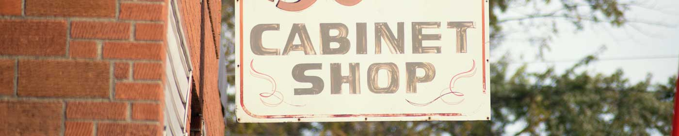 Shop in Winnebago and Worth Counties