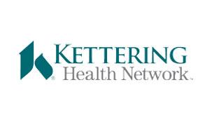ketterling logo