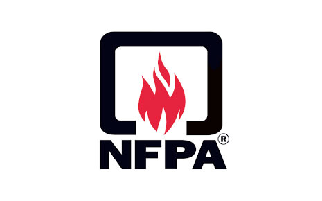 National Fire Protection Agency (NFPA) Image