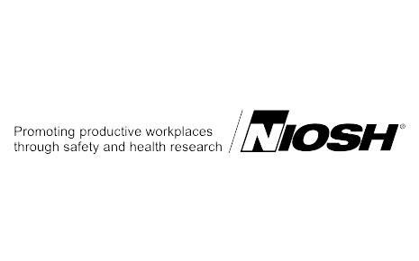 National Institute for Occupational Safety and Health (NIOSH) Image
