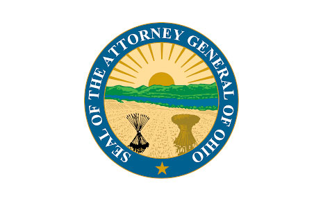 Attorney General's Office Image