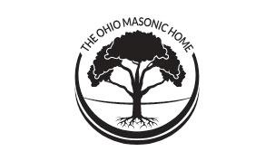 ohio masonic logo