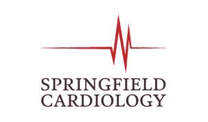springfield cardio logo