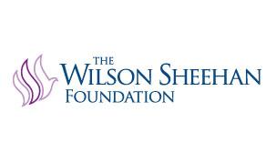 wilson foundation logo